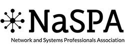 NaSPA Career Center
